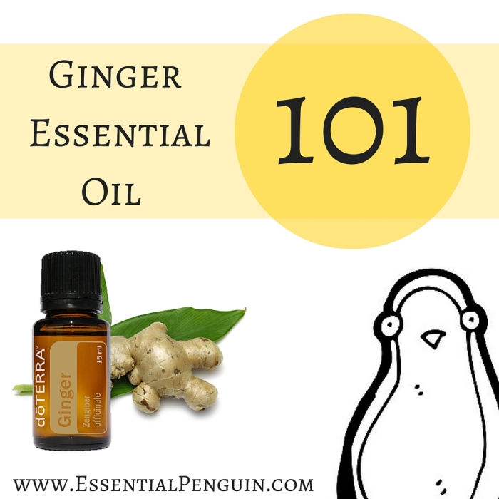 Lemon Essential Oil (3)